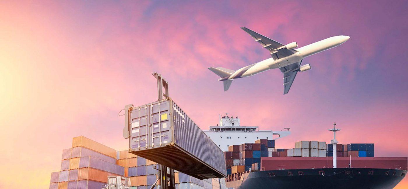 货物到澳大利亚的运输方式